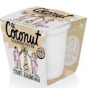 the coconut collaborative yoghurt