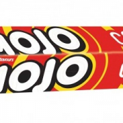 Mojo Cola chew returns