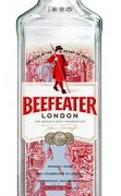 beefeater gin, npd