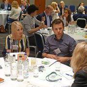 Food & Drink industry conferences, seminars, summits, and events in London