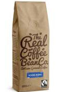 The Real Coffee Bean Co.