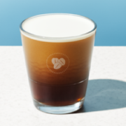 Costa Nitro Cold Brew coffee