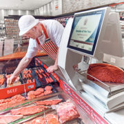 Morrisons commits to 100% british fresh meat
