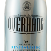 Overhang 250ml Bottle